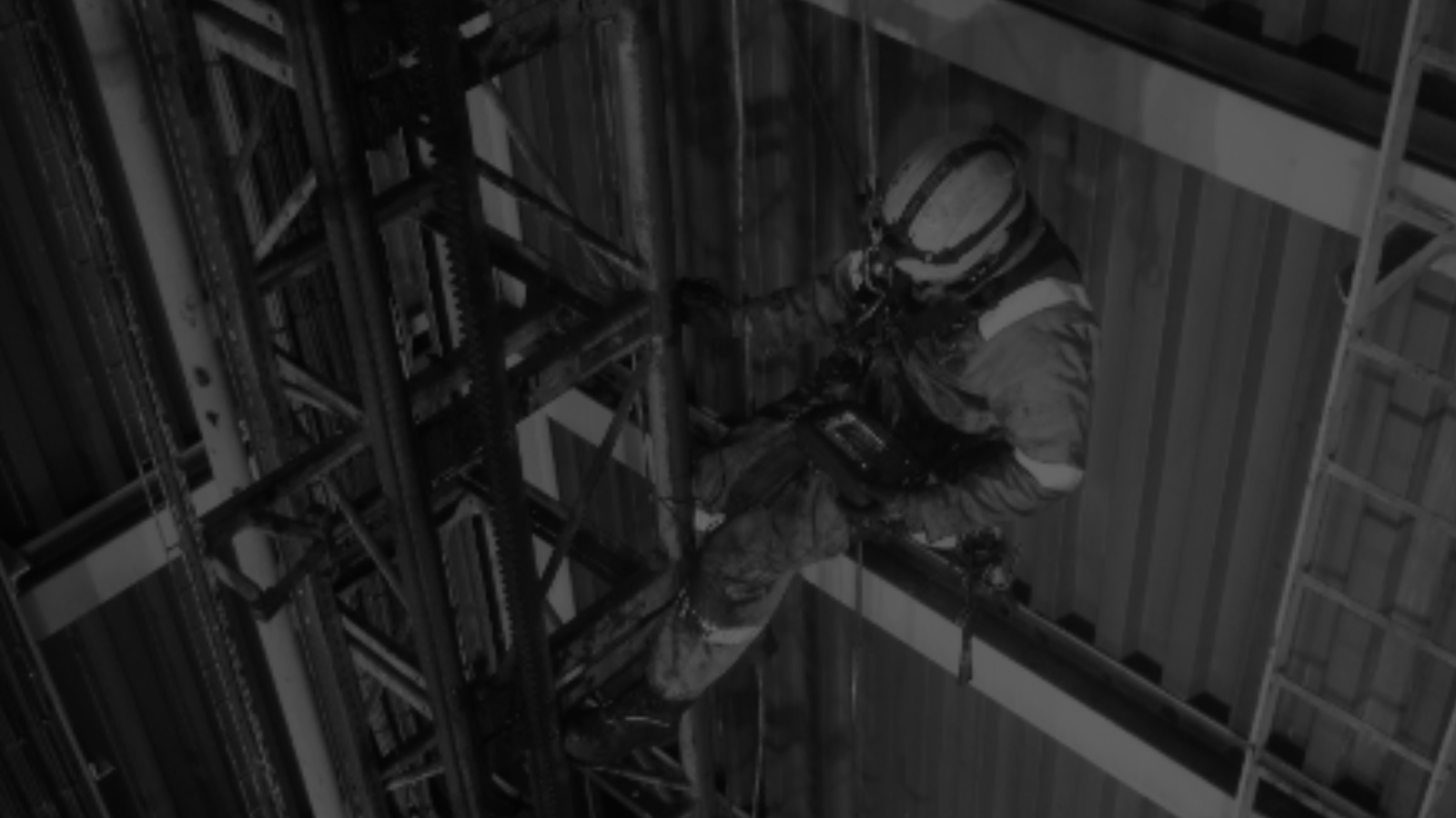 Multi-discipline Approach to Pressure Piping Inspections