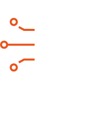 Visual_3d