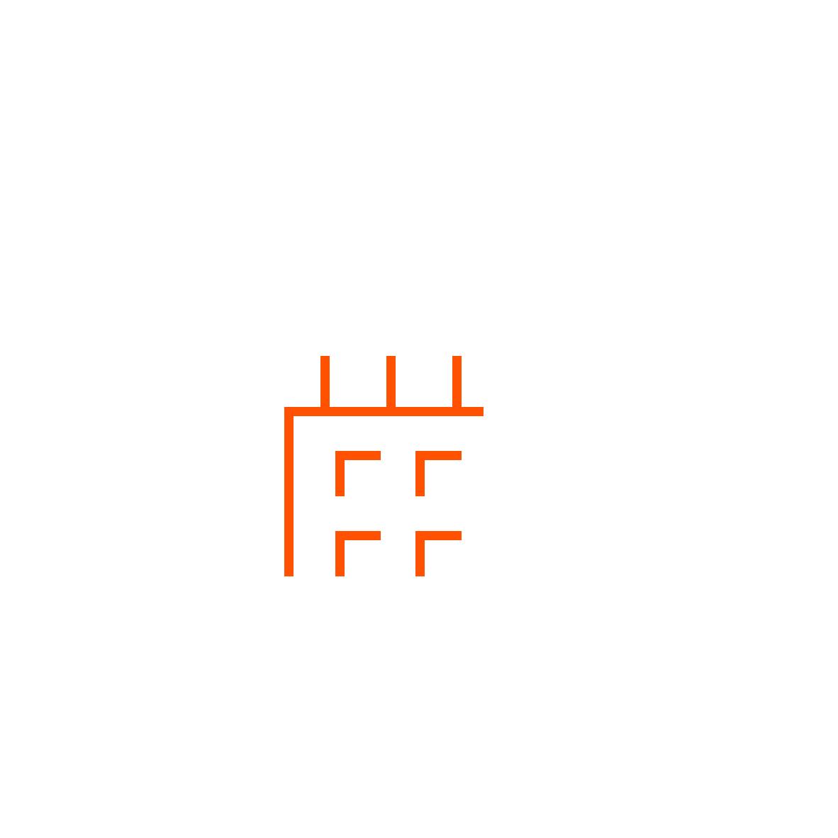 site-developments